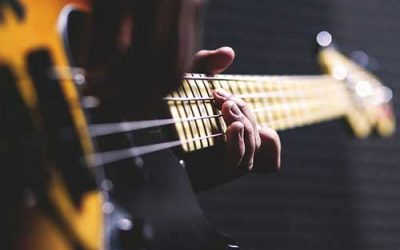 AVOIDING VOCAL INJURIES